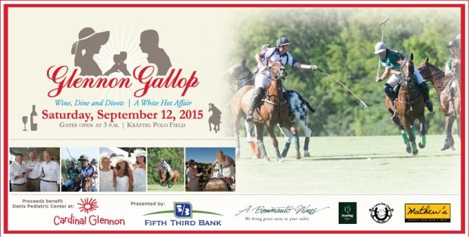 2015_gallop_web_header2