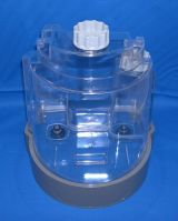Hoover Solution Tank 42272104SP - New Improved
