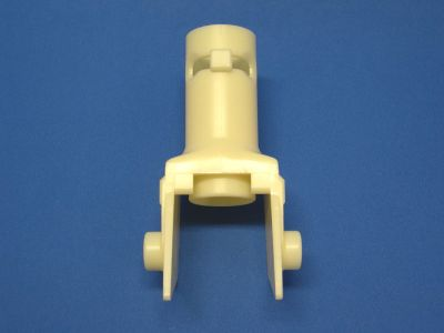 1013 Genuine TriStar Power Nozzle Pivot Elbow