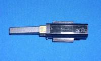 Ametek 33326-1 carbon brush pic 2