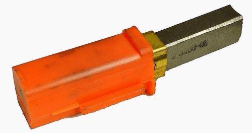 33423-22 Carbon Brush