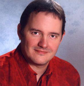 Alexander Glintschert
