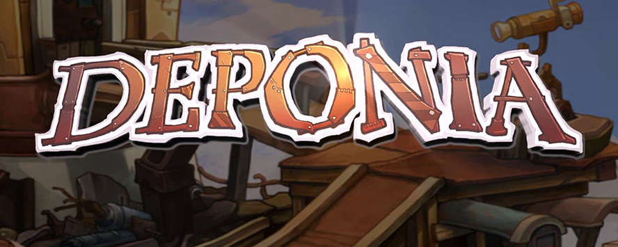 deponia_featured