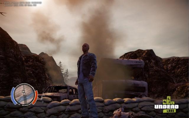 SOD Screenshot Scavenger Hunt Glitchcat 013