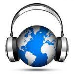online_music1