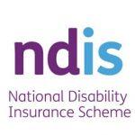 ndis_logo1