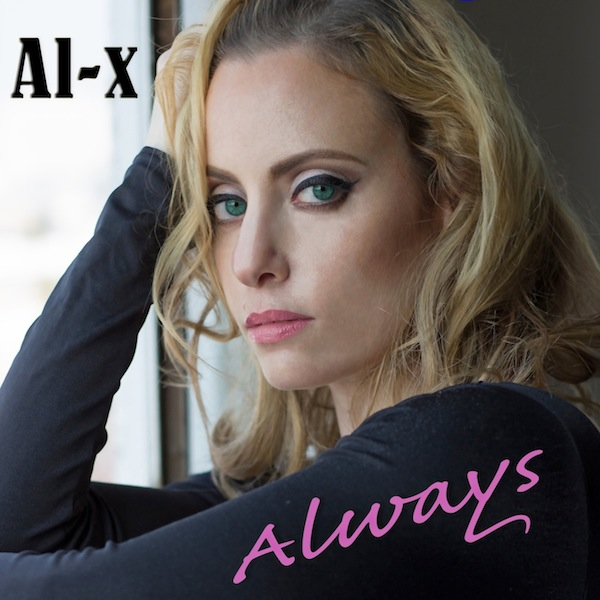 Always_Cover_Alx_small