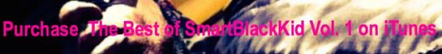 SmartBlackKid_itunes
