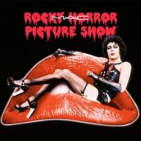 Wishful Wednesday: MAC x Rocky Horror Collection