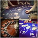 bgo Casino Night Leeds