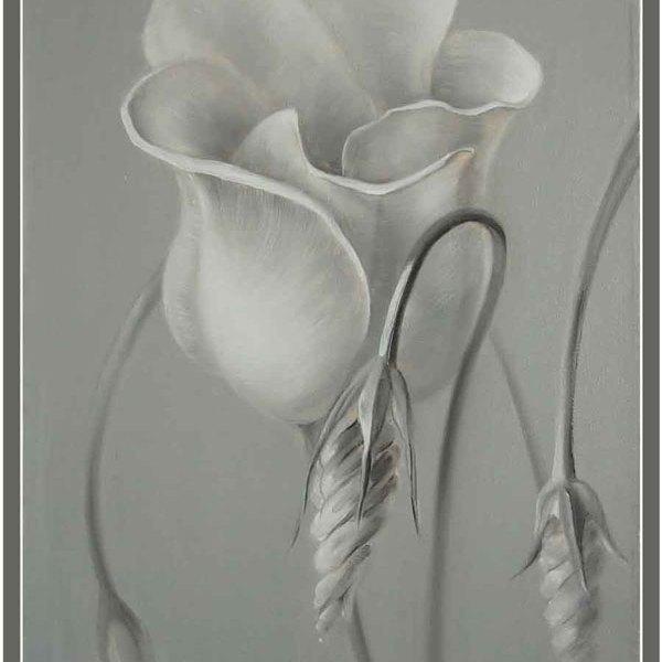 Белая-роза-холст,-масло,-50х70-mini
