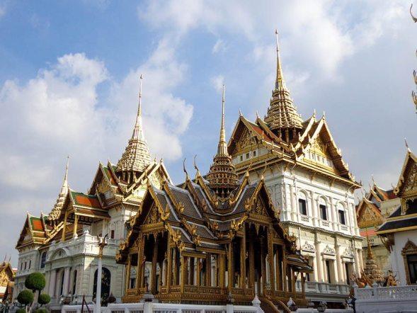 bangkok grand palace-10