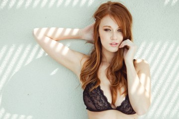 Leanna Decker | GAWDS Interview