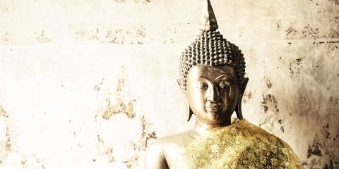 buddha-background