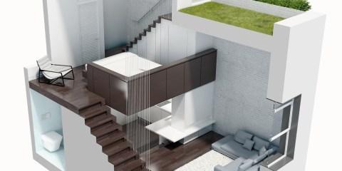 Micro-Loft
