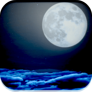 Download Sky weather live wallpaper v1.7 apk Android app