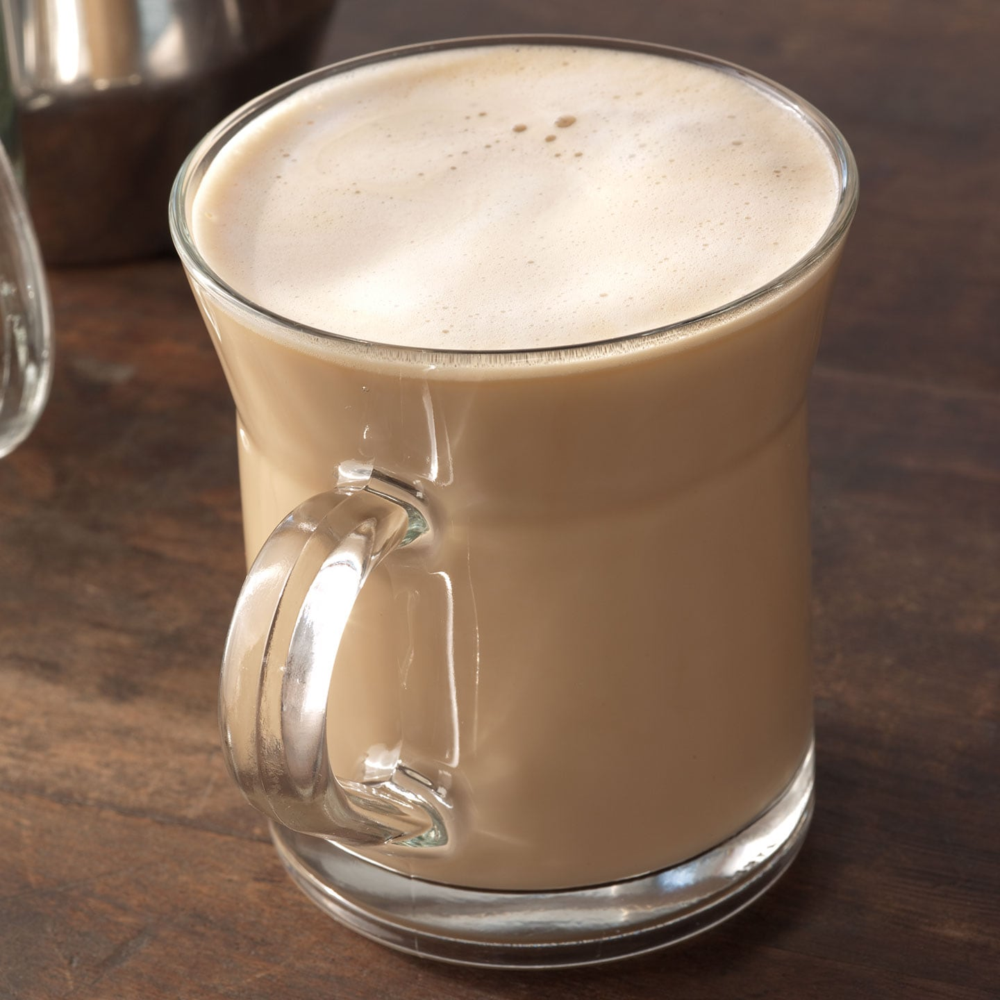 Formidable Brewed Coffee Starbucks Coffee Company Holiday Spice Flat Reddit Holiday Spice Flat 2018 nice food Holiday Spice Flat White