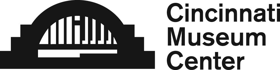 Global Partners CMC black logo NEW