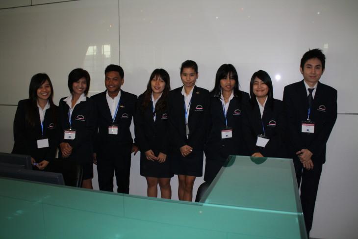 TabInfo Asia 2092