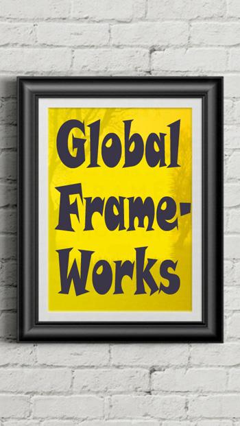 global-frameworks-frame