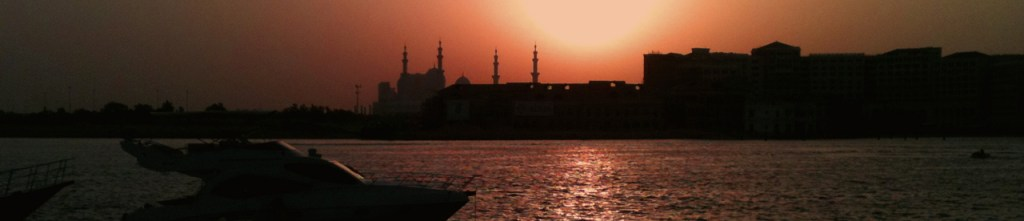 persian-gulf-marina