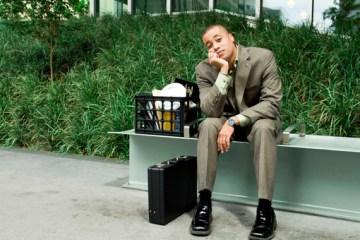 lost-job-iStock_000007173144_Small