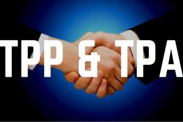 TPP-TPA