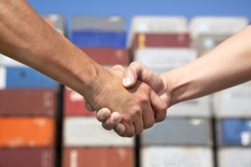 handshake-cargo-600x400