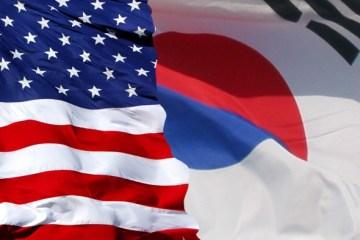 us-south-korea