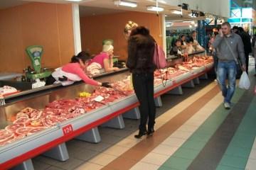 Irkutsk.meats