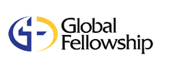 Global Fellowship
