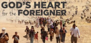 gods-heart-foreigner