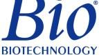 Biotech_Industry_Organization_logo