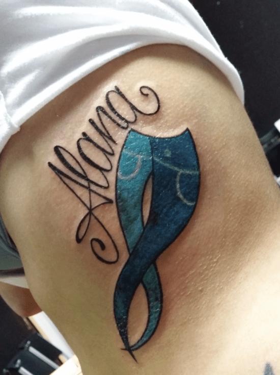 Rare_Disease_Tattoo
