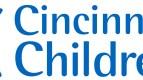 CINCINNATI CHILDREN'S HOSPITAL MEDICAL CENTER LOGO