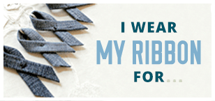 i-wear-my-ribbon