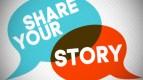 Share-Your-Storyo