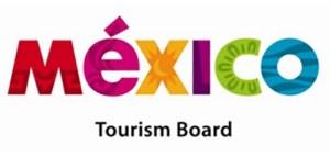 MexicoTourismLogo