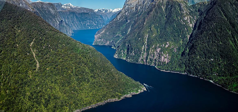 South_Island_NZ2
