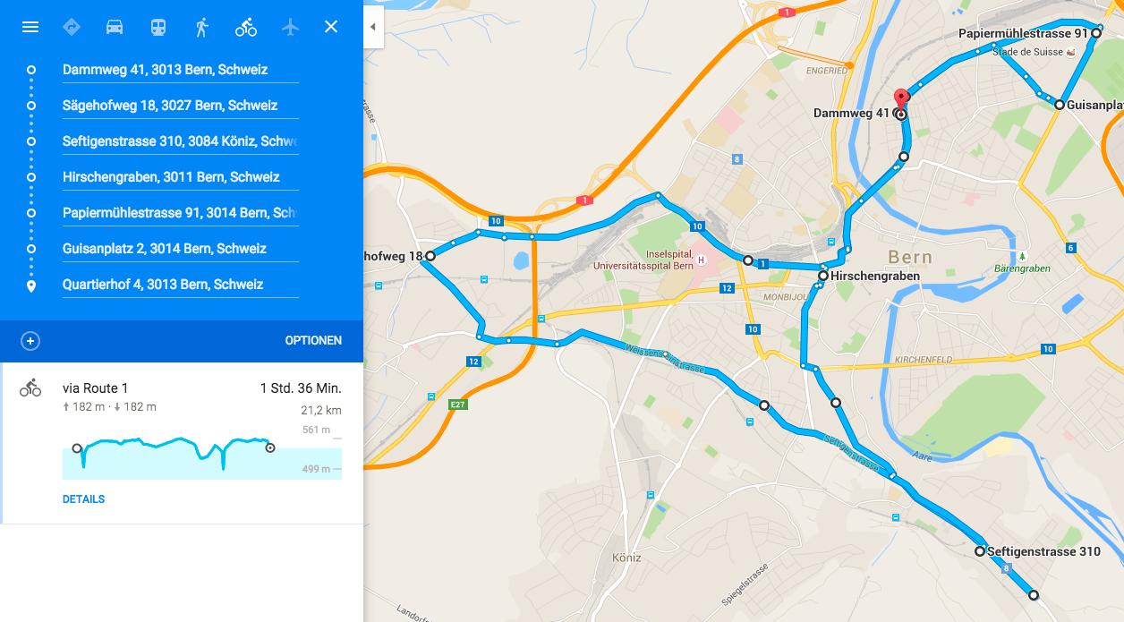 Bildschirmfoto 2015-11-17 um 19.39.17