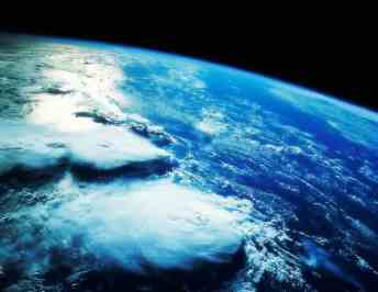 welcome to planet earth: an all inclusive planet