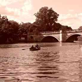 Photos of Richmond, London