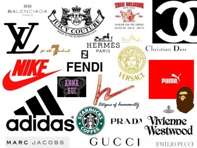 Globalization and the Clothing Industry | Globalization