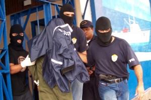 COSTA RICA US COCAINE SHIPMENT