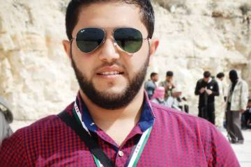mohammed-al-asfar