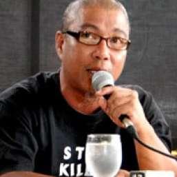 Nonoy Espina