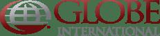 globe International Ministries