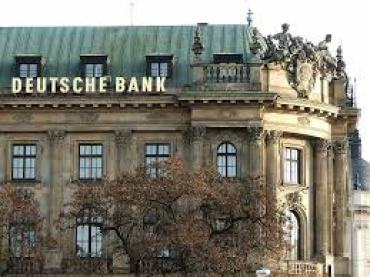 Europe Banks Contagion