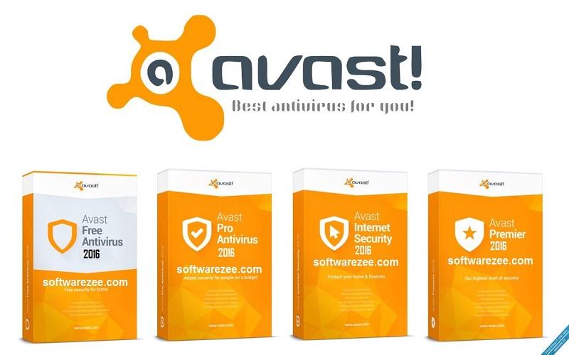 Avast-2016-All-Working-Cracks-Keys1