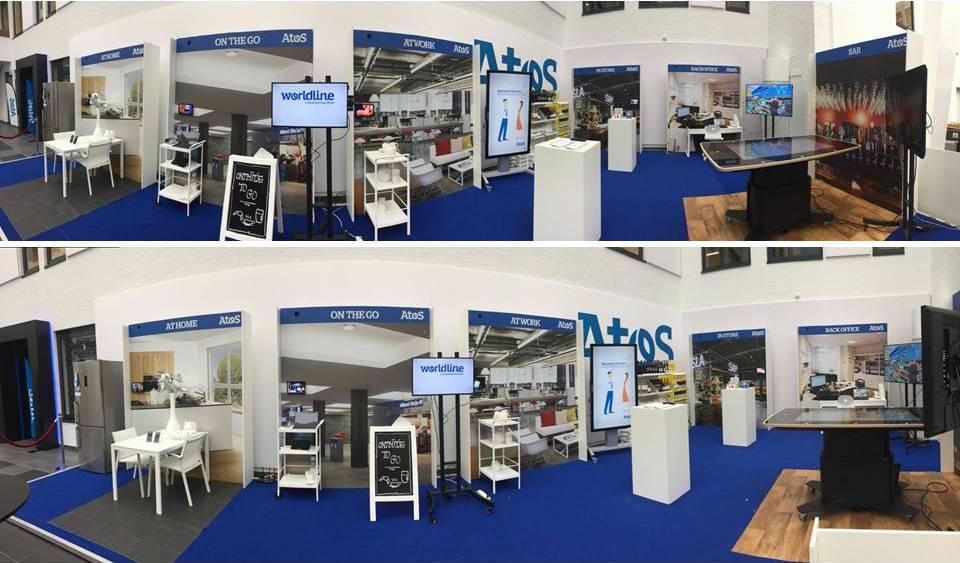 atos-retail-transformation-lab